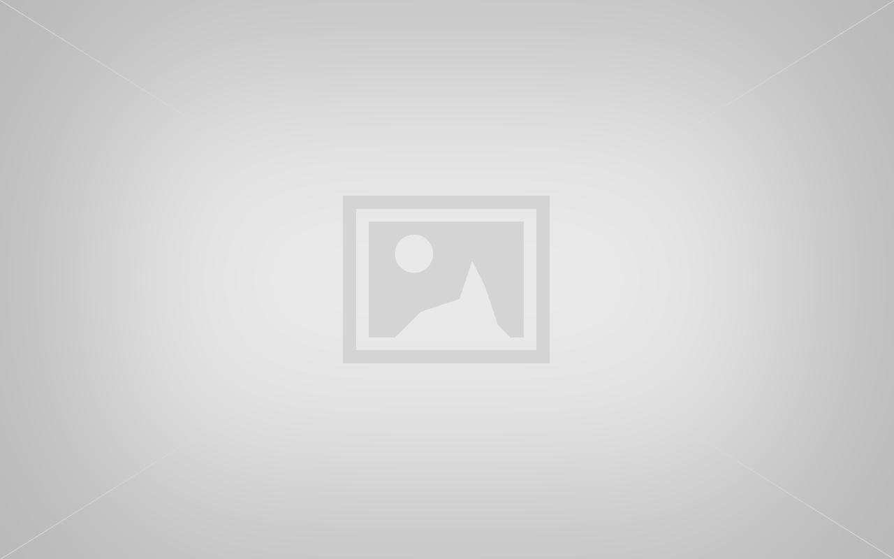 Unterrichtsverbot verlängert bis 3. Mai…