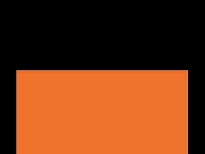 Führerschein Auto