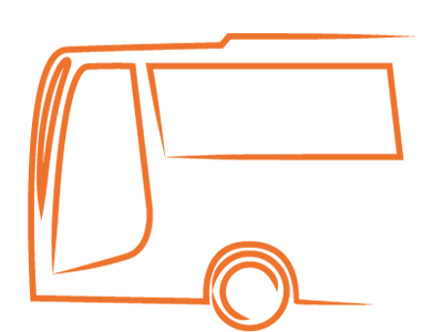 Führerschein Bus