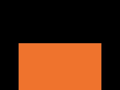Führerschein Motorrad