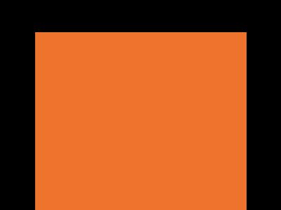 Führerschein Gabelstapler