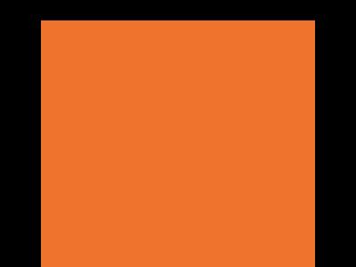 Führerschein Trecker