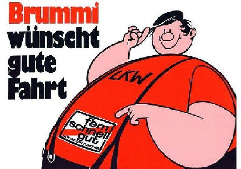 Brummi_wünscht_gute_Fahrt