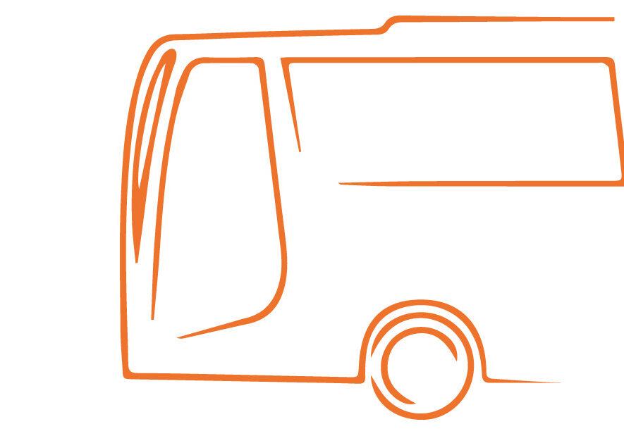 Bus-f-Aktuelles
